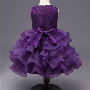 Dresses - Baby's Drees beautiful